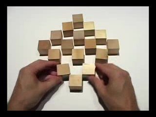 Как сделать игрушку с магическими свойствами