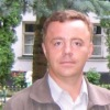 Николай Блажевский