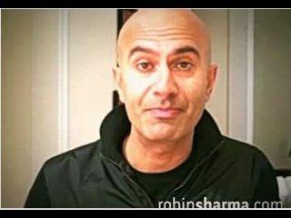 Высокоэффективное лидерство   - Робин Шарма