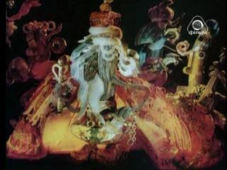 Про Дуків Срібляників і Хвеська Ганджу Андибера (1994, Укранимафильм) » Freewka.com - Смотреть онлайн в хорощем качестве