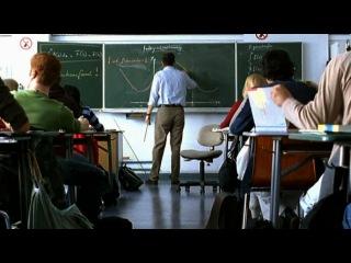 Heimliche Liebe / Тайная любовь / 2005 год (2 часть немецкая озвучка)