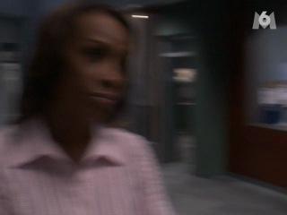 Миссия ясновидения 1 800 Missing 2 сезон 3 серия