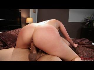 Samantha ryan ; all sex