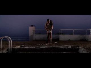 Tri Metra Sex Kino