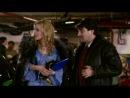 Бомба для невесты (2003) 2 серия