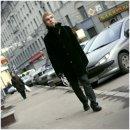 Фотоальбом Дмитрия Гаврилова