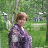 ЕкатеринаЖилова (Данкина)
