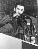 Ernesto Guevara фотография #2