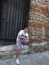 Личный фотоальбом Кима Березуцкого