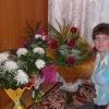 Зинаида Дмитриева