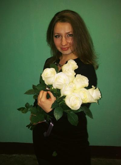 Ирина Журкина