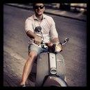 Личный фотоальбом Igor Rigor