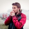 Личная фотография Дениса Малиновского