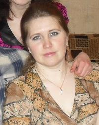 Филиппова Ирина (Сметанина)