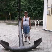 Геннадии Шатов