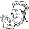 Рецепты Гурмана