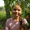 ЮлияДобрянская