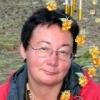 Ирина Тополянская