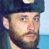 СергейПавлосюк