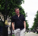 Фотоальбом Олега Александрова