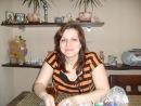 Личный фотоальбом Людмилы Изотовой