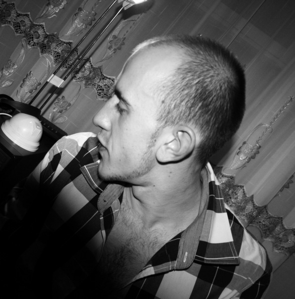 Алексей рязанцев саратов фото