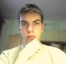 Личный фотоальбом Даниила Чигрина