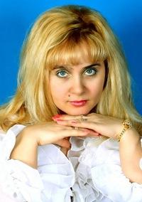 Наталия Ващенко
