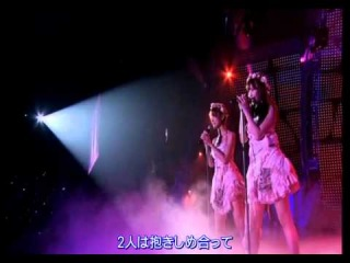 [OPV]Shinada Mariko & Kojima Haruna-「I'm Sure」(mariharu)