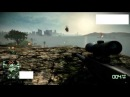 Battlefield bad company 2 UNdetected 1st try 0wn mFs