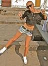 Личный фотоальбом Lola Arakelova