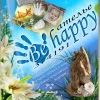"Ателье ""Be happy"""