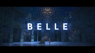 BELLE (2021) - 30 Second Teaser [HQ] 『竜とそばかすの姫』