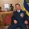 Юрий Борисенко