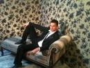 Личный фотоальбом Дениса Старкова