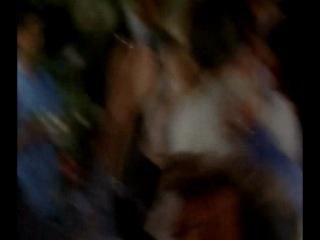Автостопщик / The Hitchhiker /1983/ 1-й сезон,ч.1 / Нарушенные клятвы / Shattered Vows