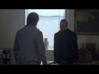 2007 Oliver Twist Оливер Твист 1x05