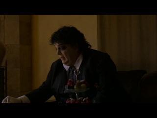 Оргия крови (2010, Крис Криперсин)