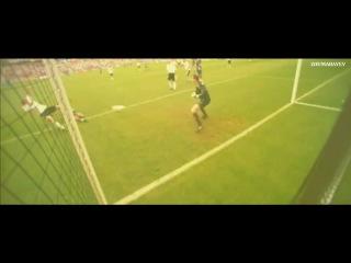 UEFA Euro 2012 Poland Ukraine Promo Zhumabayev