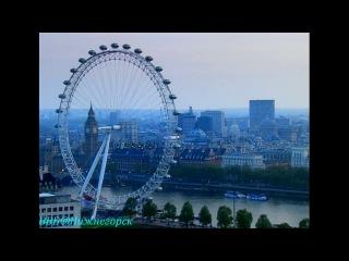 BBC Сверхчеловек 5 Превращение вредителей в спасителей Документальный 2000