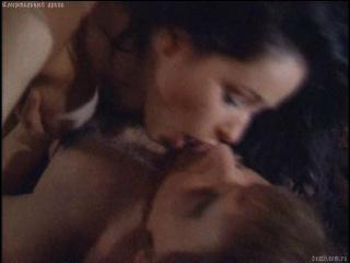 порно видео с любовью тихомировой