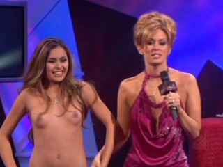 Jenna Jamesons American Sex Star S01E02