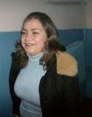 Личный фотоальбом Виктории Смирновой