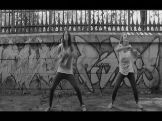 dance project SOL