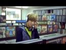 Видео с Чон Ен Хва для Prospecs W