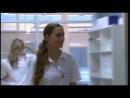 Больница на окраине города Новые судьбы 2 серия на русском