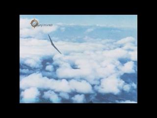 History «Современные чудеса - Запредельные самолёты №1» (Документальный, 2004)