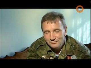 Война в чечне_волчьи ворота_командование-крысы-пидары!!!_