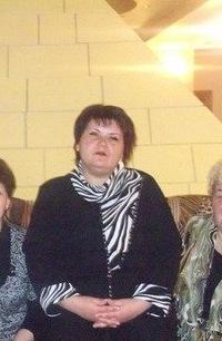 Бадыкова Лена