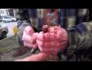 Лев против педофилов город Новосибирск 6-выпуск